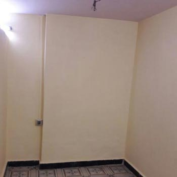 2 BHK Flat for Sale in Ayodhya Bypass