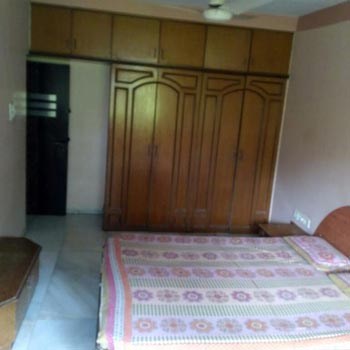 3 BHK Flat for Sale in Ayodhya Bypass