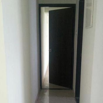 2 BHK Flat for Rent in Ayodhya Bypass