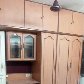 3 BHK Residential House for Rent in Ayodhya Bypass