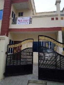 4 BHK Individual House for Sale in Ayodhya Bypass, Bhopal