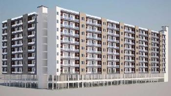 4 BHK Villa for Sale in Ayodhya Bypass, Bhopal