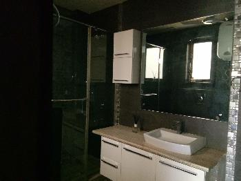 3 BHK Villa for Sale in Ayodhya Bypass, Bhopal
