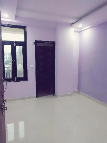 2 BHK Flat for Sale in Indrapuri, Bhopal