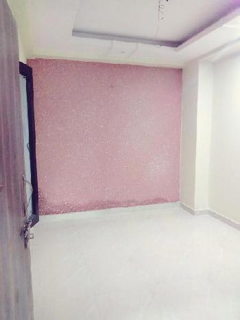 1 BHK Flat for Rent in Ayodhya Bypass, Bhopal