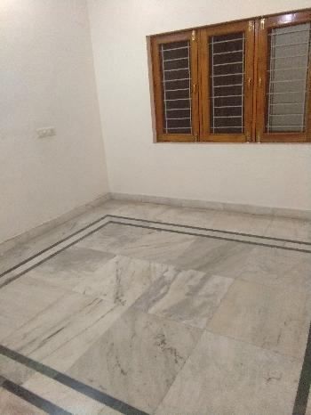 4 BHK Individual House for Sale in Bhopal
