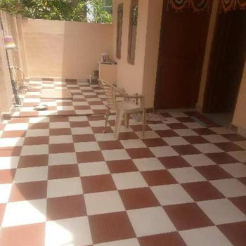 5 BHK Individual House for Sale in Ayodhya Bypass, Bhopal