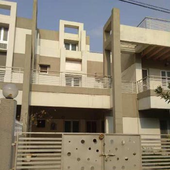 5 BHK Individual House for Rent in Ayodhya Bypass, Bhopal