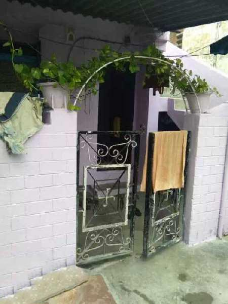 1 BHK Individual House for Sale in Ayodhya Bypass, Bhopal