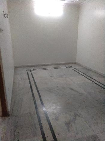 4 BHK Individual House for Rent in New Minal Residency, Bhopal