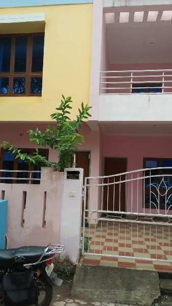 3 BHK Individual Houses / Villas for Sale in Kolar Road, Bhopal