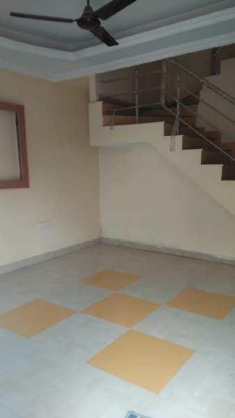 3 BHK Individual Houses / Villas for Sale in Kolar Road, Bhopal