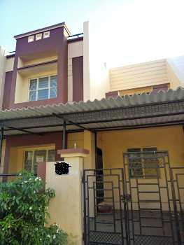 3bhk house duplex for sale sukh sagar phase 3 at.prime loction near sos khujori kala