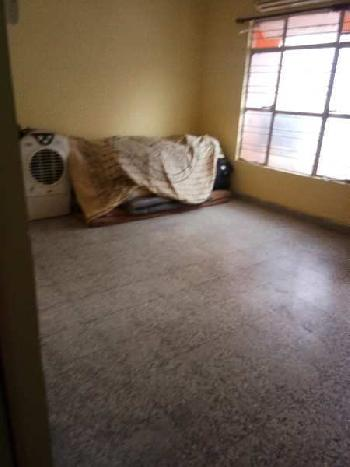 3bhk house duplex for sale sukh sagar phase 2 at.prime loction near tanatan bbha