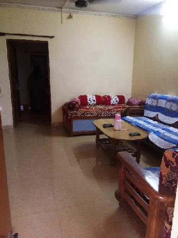 3bhk house duplex for sale sukh sagar phase 2 at.prime loction near tanatan bbha