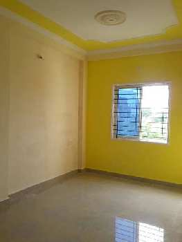 3 BHK Residential House For Sale in