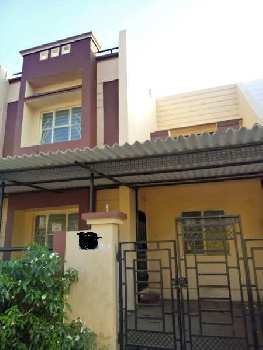 3 BHK Residential House For Sale in Khajuri Kalan, Bhopal