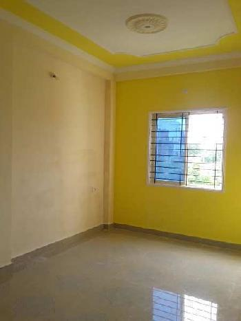 3 BHK Residential House For Sale in Bawaria Kalan, Bhopal