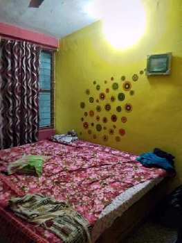 3 BHK Residential House  For Sale in Ayodhya Bypass, Bhopal