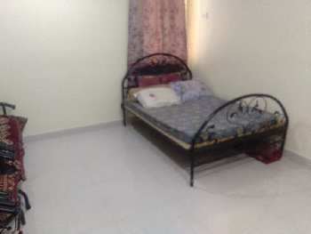2 BHK Residential House For Rent in Ayodhya Nagar, Bhopal