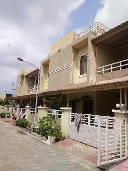 3 BHK Residential House for rent in  Awadhpuri, Bhopal