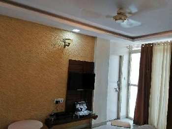 3 BHK Flat for Rent in Ayodhya Bypass, Bhopal