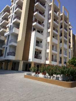 1 BHK Flats & Apartments for Sale in Ayodhya Bypass, Bhopal