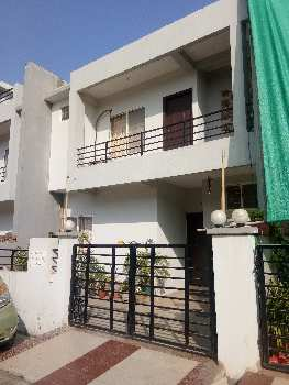 3bhk duplex house for sale coral casa