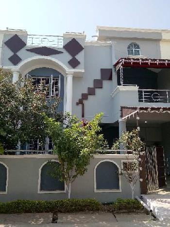 4 bhk duplex in good condition and prime location