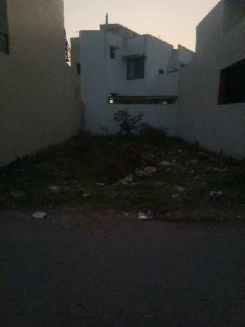 1250 sq ft plot for sale narmada nagar