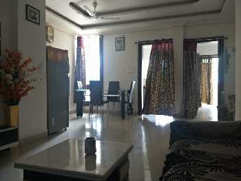 2bhk furnished  flat for sale 1st floor  in signature residency at kolar near j,k hospital