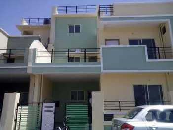 5 BHK Independent House for Sale In J K Road