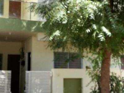 3 BHK Independent House for Sale In Bawaria Kalan