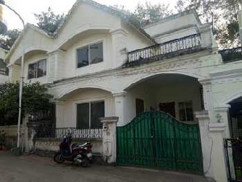 3 BHK Independent House for Sale In Sainath Nagar