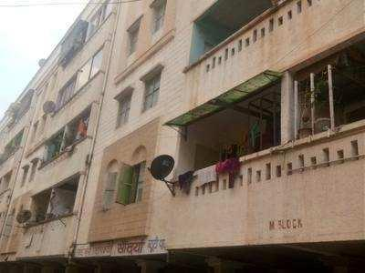 2BHK Residential Apartment for Sale In Ayodhya Bypass