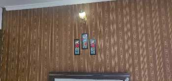 2 BHK Independent House for Sale In ayodhya bypass road