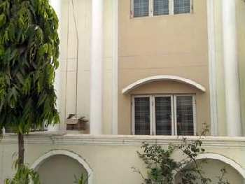 3 BHK Independent House for Sale In Ayodhya Bypass