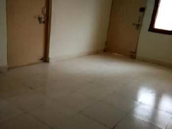 2 BHK  Independent House for Rent In Patel Nagar