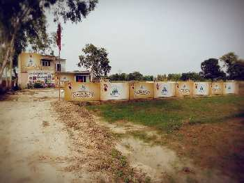 Residential Plot for sale in Hoshangabad Rd, Bhopal