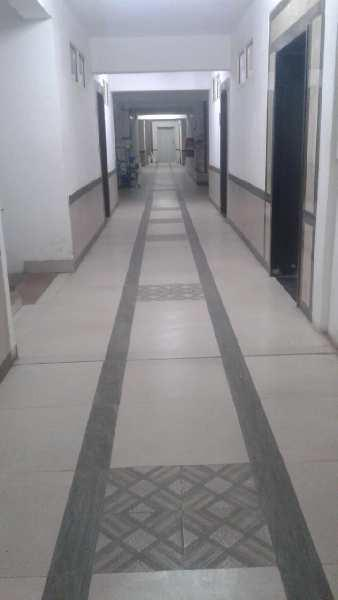 flat for sale in Bhanpur, Bhopal