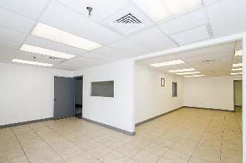 Commercial Showrooms for Lease in Ashoka Garden, Bhopal