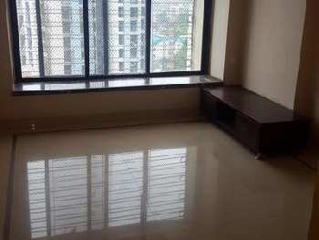 4 BHK Residential House for rent in Ayodhya Nagar, Bhopal