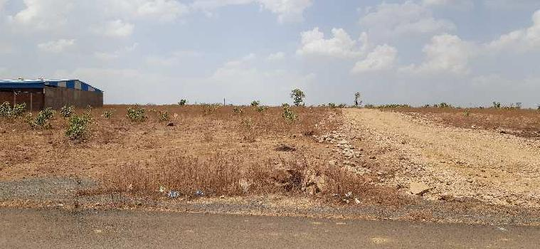 industry land for sale