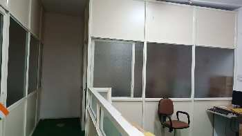 1200 Sq.ft. Office Space for Rent in J K Road, Bhopal
