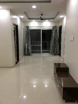 2 BHK Individual Houses / Villas for Rent in Ayodhya Bypass, Bhopal