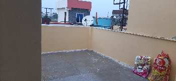 3bhk duplex for sale on ibd raisina at prime location near nri collage