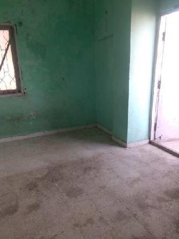 500 sqft 2 bhk flats 3 flour for sale at c sector indrapuri