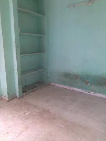500 sqft 2 bhk flats 3 flour for sale at c sector indrapuri