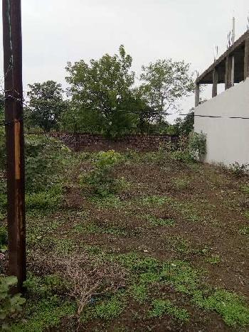 30*60 = 1800 sq.ft park facing plot for sale at patel nagar A- sector near raisen road bhopal