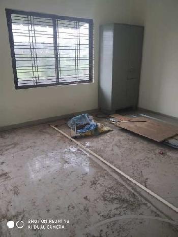 3 bhk duplex for sale laximi vihar colony ayodhya bypass